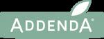 ADDEN1802-Logo Addenda PMS