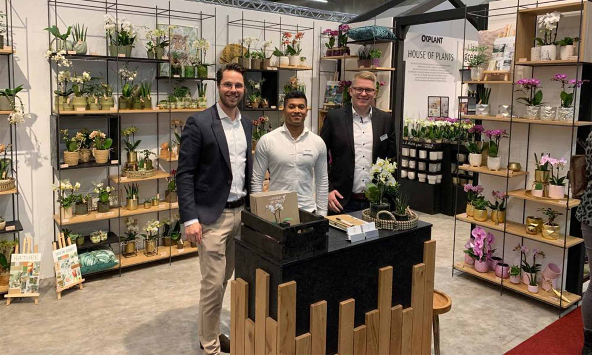 Website_OKPlant_blogberichten_Trafe_Fair_aalsmeer