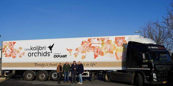 Website_OKPlant_blogberichten_vrachtwagen