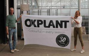 Blog bericht OK Plant 30 jaar 1